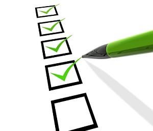 Les 7 points clés pour un système de management des idées efficace