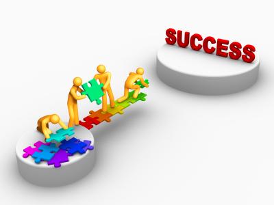 Innovation Participative: les raisons d'un succès