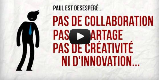 video-innovation-participative