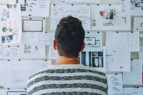 Innovation participative : évaluer les idées